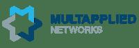 MNI Logo