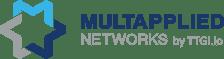 Multapplied-TTGI-logo