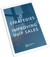 Strategies for Improving VoIP Sales