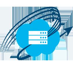 brandwidth-aggregation